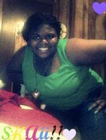 Pretty_Black_US