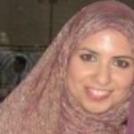SarahfromEgypt_GB